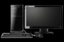 Novi Windows 10 Redstone: Vodič za Insider