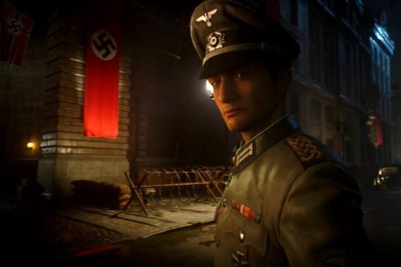 Njemačka ukida zabranu upotrebe simbola nacizma u video igricama