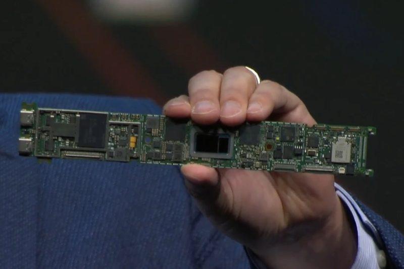 Intel potvrdio da je 'Tiger Lake' sljedeći Intel Core procesor o kome trebate brinuti