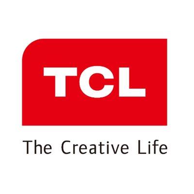 Procurile fotografije: TCL pravi telefon s kliznim zaslonom koji se pretvara u tablet