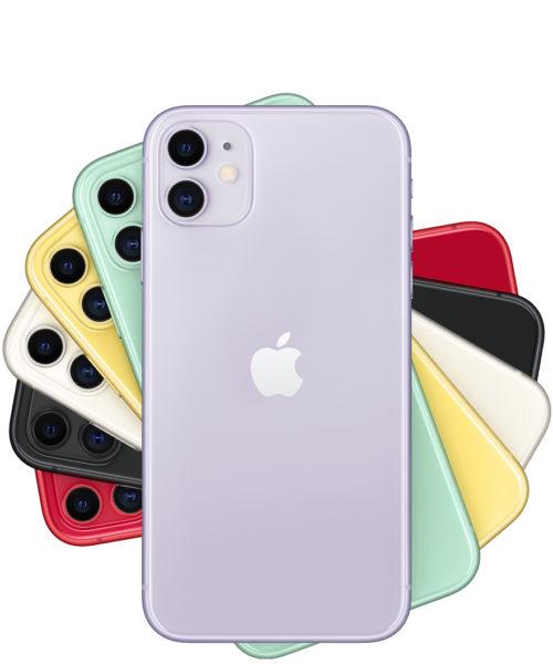 iPhone 11 vs iPhone XS: Treba li nadograditi?
