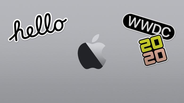 Apple zatvara sve