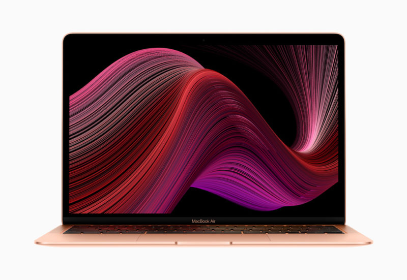 Appleov novi MacBook Air i iPad Pro: Nova plutajuća futrola, podrška za trackpad i lidar