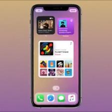 Proširenje App Store-a