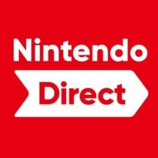 Nintendo je domaćin svog prvog Nintendo Direct Mini: Izložbe partneraJaponska tvrtka Nintendo danas će biti domaćin svog prvog Nintendo Direct