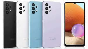 Telefoni koji bi se trebali pojaviti u maju 2021. godine: Realme X7 Max, Pixel 5a, Samsung Galaxy M32 i drugi