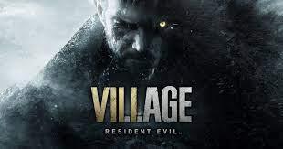 Nova HIT igra od developera Capcom, Resident Evil: Village je svuda po internetu