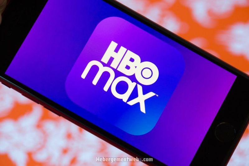 Da je HBO Max promijenio ovih 5 stvari, gledao bih ga cijelo vrijeme