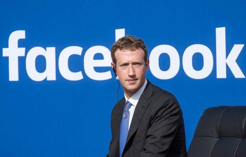 Mark Zuckerberg objašnjava kamo dalje ide VR: Quest Pro, fitnes i metaverzum koji pokreće Facebook