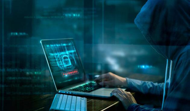 Microsoft upozorava da ruski hakeri koriste američku agenciju kako bi izveli ogroman cyber napad