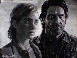Igra The Last Of Us Part II slavi prvu godišnjicu