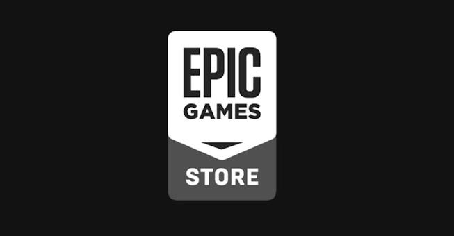 Sada se može potražiti najnovija besplatna igra Epic Games Store-a, objavljen naslov sljedeće sedmice