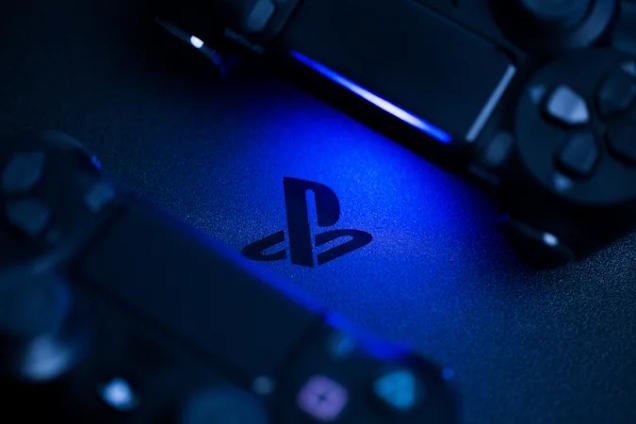 Discord chat dolazi na PlayStation konzolama