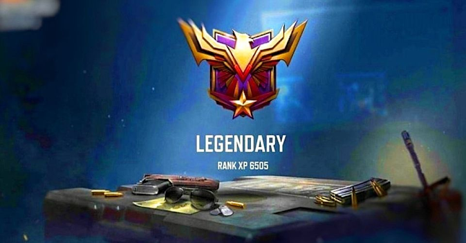 Novi legendarni lik i sekundarno oružje usmjereno na Call of Duty Mobile