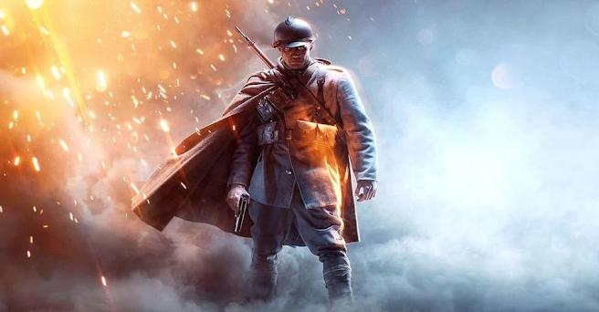 Otkrivanje Battlefield 6 može se dogoditi kasnije nego što se očekivalo