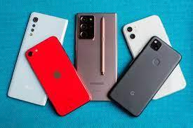 Predstojeći telefoni 2021: 7 najboljih novih telefona koje ćemo sa najviše radosti vidjeti sljedeći