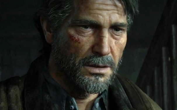 The Last of Us Part III je grubo napisana, ali sačuvana za druga vremena