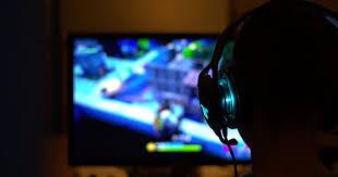 Najbolje multiplayer i singleplayer igre za slabije računare